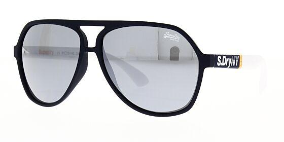 Sonnenbrille  Superdry Ultrastacker