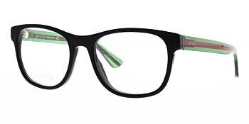 Gucci Glasses GG0004O 002 53