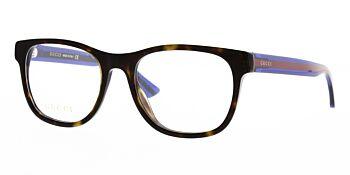 Gucci Glasses GG0004O 003 53