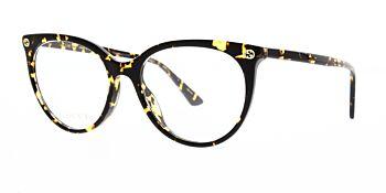 Gucci Glasses GG0093O 002 53