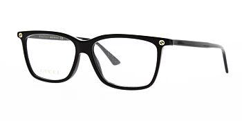 Gucci Glasses GG0094O 001 52