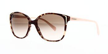 Prada Sunglasses Conceptual PR01OS UE00A6 55