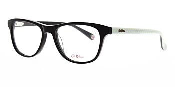 Cath Kidston Glasses CK1006 001 51