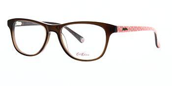 Cath Kidston Glasses CK1006 189 51