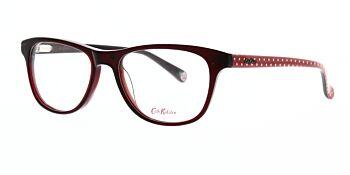 Cath Kidston Glasses CK1006 229 51
