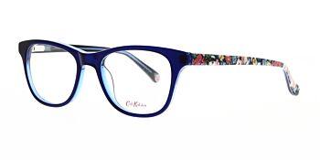 Cath Kidston Glasses CK1007 626 48