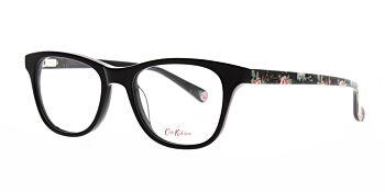 Cath Kidston Glasses CK1007 001 48