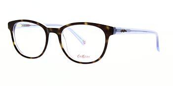 Cath Kidston Glasses CK1009 604 51