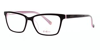 Cath Kidston Glasses CK1010 205 52