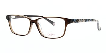 Cath Kidston Glasses CK1013 189 51
