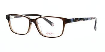 Cath Kidston Glasses CK1013A 189 51