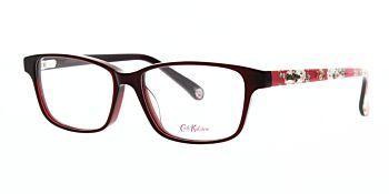 Cath Kidston Glasses CK1013A 229 51