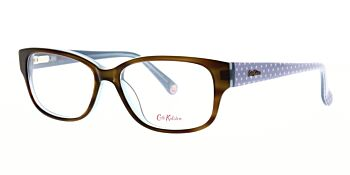 Cath Kidston Glasses CK1023 152 53