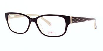 Cath Kidston Glasses CK1023 201 53