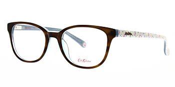 Cath Kidston Glasses CK1024 152 51