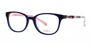 Cath Kidston Glasses CK1024 604 51