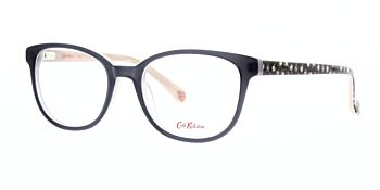 Cath Kidston Glasses CK1024 913 51