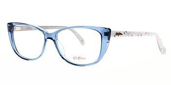 Cath Kidston Glasses CK1042 625 52