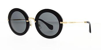 Miu Miu Sunglasses MU 13NS 1AB1A1 49