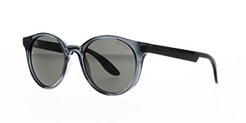Carrera Sunglasses Carrerino 14 KVT6E 46