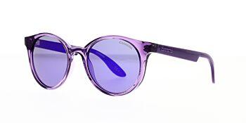 Carrera Sunglasses Carrerino 14 KNNTE 46