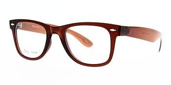 Icy Glasses 162 C1