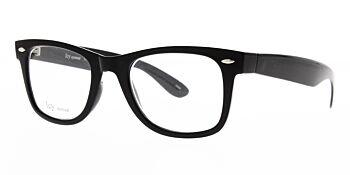 Icy Glasses 162 C2