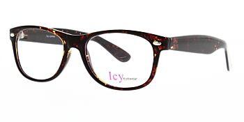 Icy Glasses 164 C2