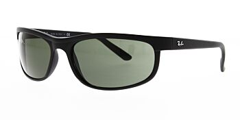 Ray Ban Sunglasses Predator 2 RB2027 W1847