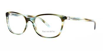 Tiffany & Co. Glasses TF2109HB 8124 53