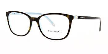 Tiffany & Co. Glasses TF2109HB 8134 53