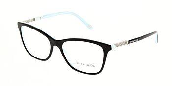 Tiffany & Co. Glasses TF2116B 8193 53
