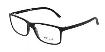 Polo Ralph Lauren Glasses PH2126 5505 55