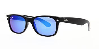 Ray Ban Sunglasses New Wayfarer RB2132 622 17 52