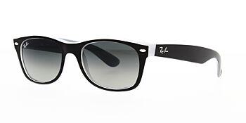 Ray Ban Sunglasses New Wayfarer RB2132 630971 55