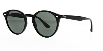 Ray Ban Sunglasses RB2180 601 71 49