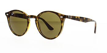 Ray Ban Sunglasses RB2180 710 73 51