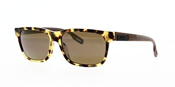 Maui Jim Sunglasses Eh Brah Tokyo Tortoise/HCL Bronze Polarised H284-10L 55