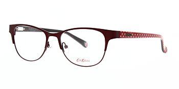 Cath Kidston Glasses CK3005 200 49