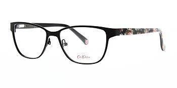 Cath Kidston Glasses CK3006 001 50