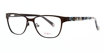Cath Kidston Glasses CK3006 100 50