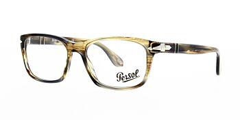 Persol Glasses PO3012V 1049 52