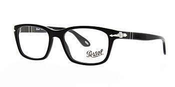 Persol Glasses PO3012V 95 54