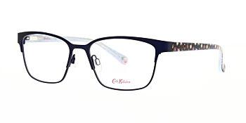 Cath Kidston Glasses CK3015 626 52