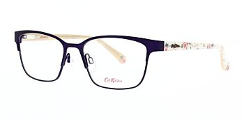 Cath Kidston Glasses CK3015 736 52