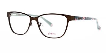 Cath Kidston Glasses CK3016 176 53