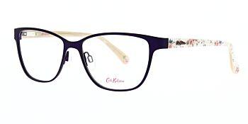 Cath Kidston Glasses CK3016 736 53