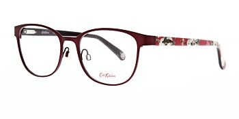 Cath Kidston Glasses CK3017 200 51
