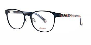 Cath Kidston Glasses CK3017 600 51