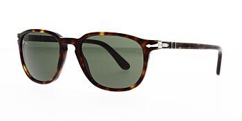 Persol Sunglasses PO3019S 24 31 55
